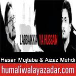 https://www.humaliwalyazadar.com/2018/09/mirza-hasan-mujtaba-mirza-aizaz-mehdi.html