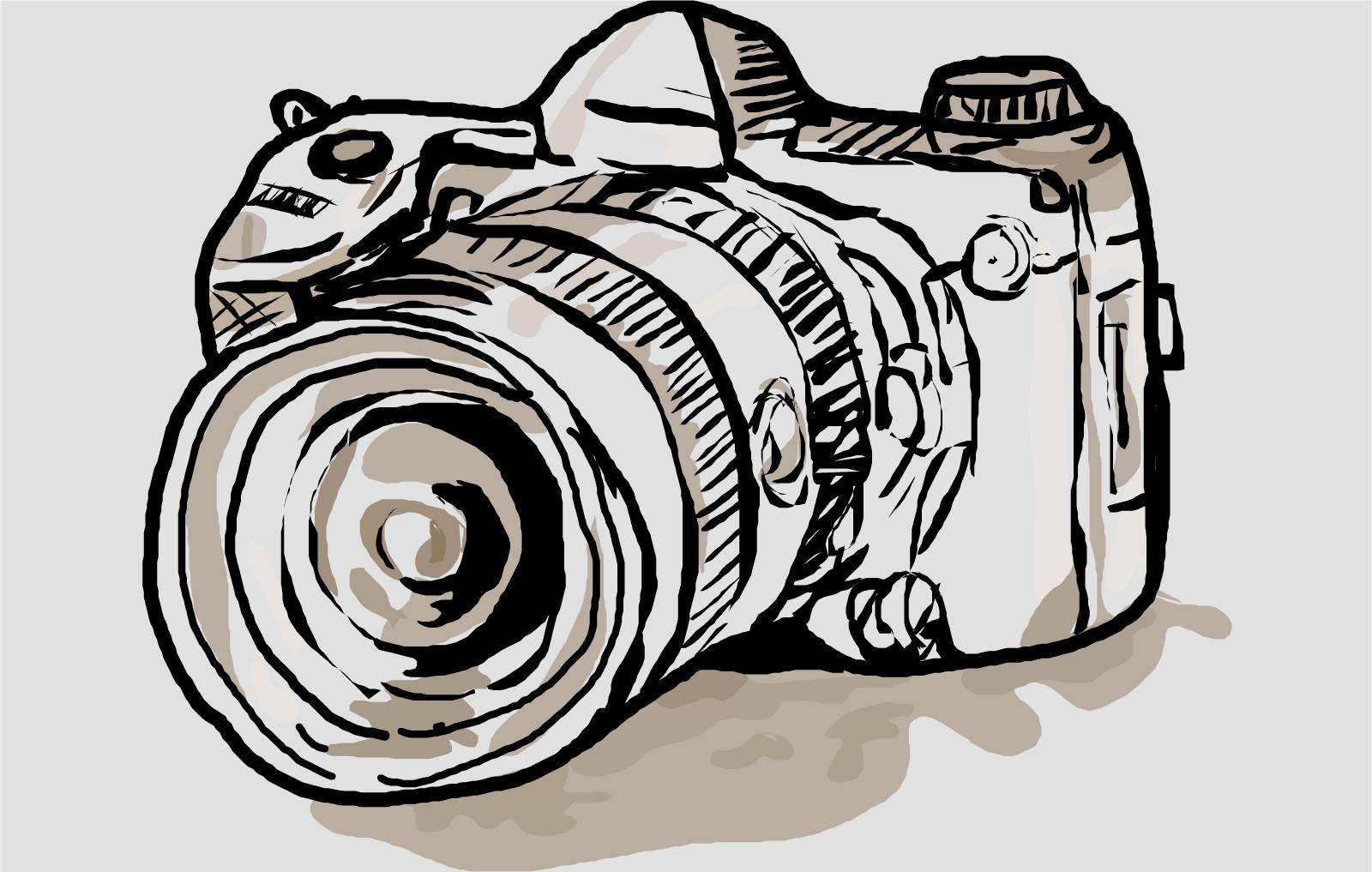 Fotowettbewerb winter im bergischen land for Camere dwg