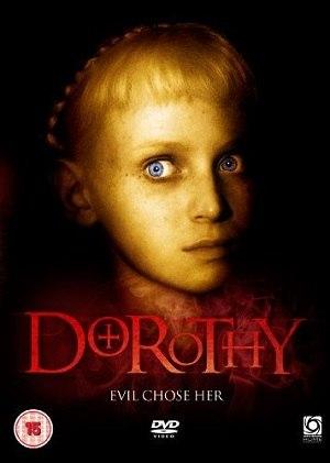 Os Demônios de Dorothy Mills Torrent