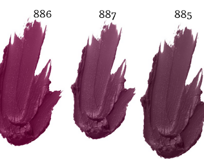 labiales_Color_Sensational_Bolds_MAYBELLINE_obeblog_01