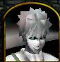 bleach vs one piece evil ichigo