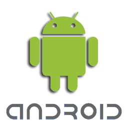Simply Android