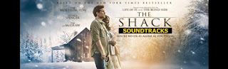 the shack soundtracks-baraka muzikleri