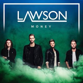 Lawson Money Single