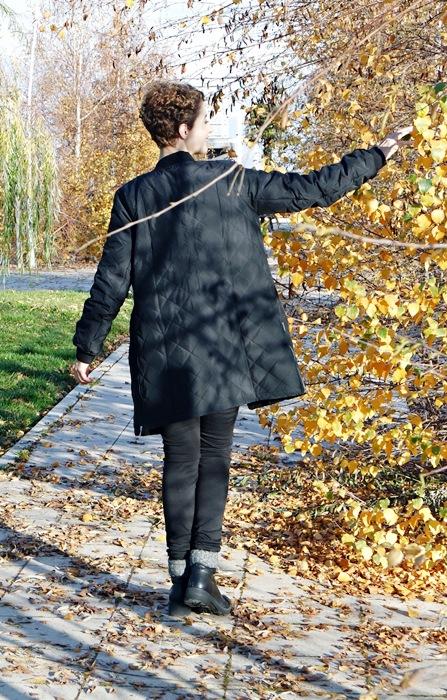 Outfit-Chaqueton-negro-guateado-6