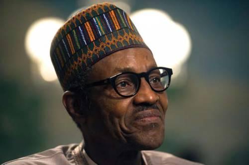 Presidency outlines Buhari's achievements