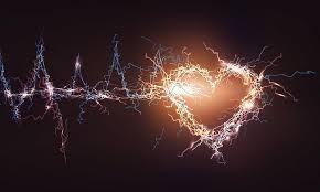 Καρδιακός κίνδυνος: Τρία σημάδια που στέλνει το σώμα σας