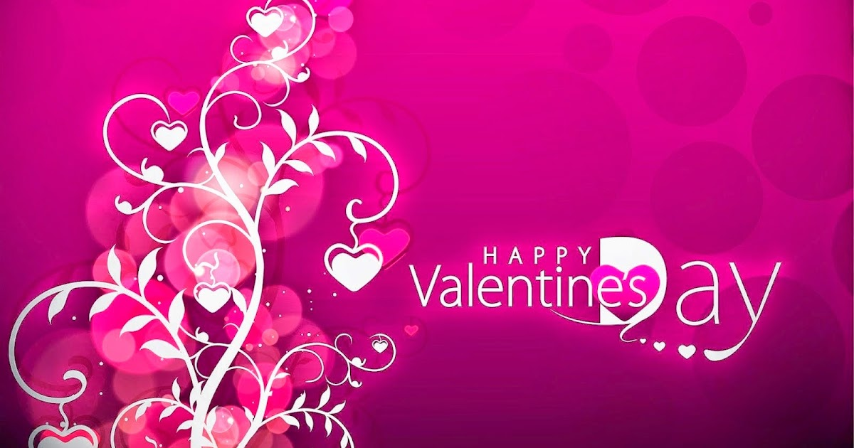 2018*} Valentine\'s Day Quotes - Funny Valentines Day Quotes ...