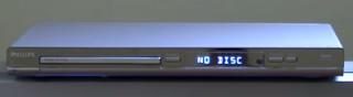 kita supaya tau juga kerusakan yang fundamental pada umumnya sering terjadi Langkah Sederhana Mengetahui Kerusakan DVD atau CD