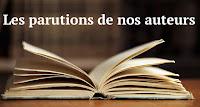 https://eatmediterranee.blogspot.com/p/les-parutions-de-nos-auteurs.html