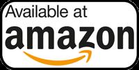 Smart Link to The Machine on Amazon