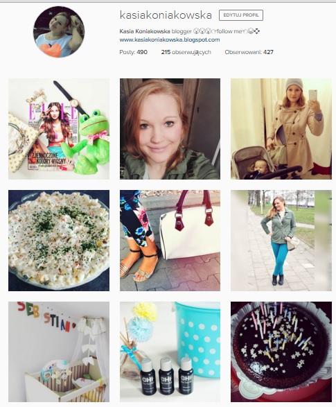 instagram-blogerki-modowe-poznan