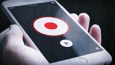 كيفية-تسجيل-مكالمات-الآيفون-بدون-برامج
