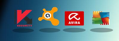 Trojan,Worm,Malware and Spyware