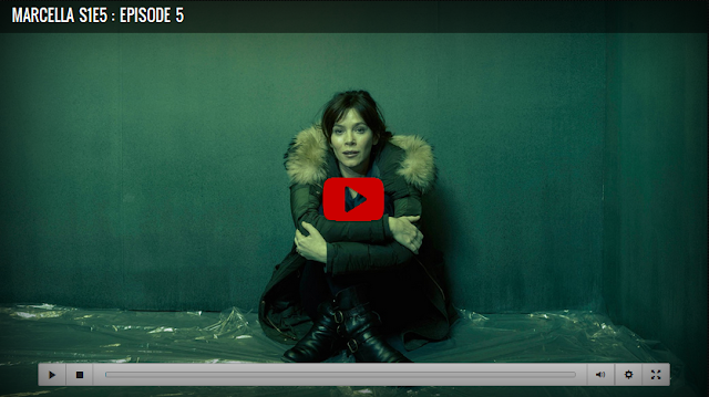http://cabletv.space/watch/marcella-66023/season-1/episode-5