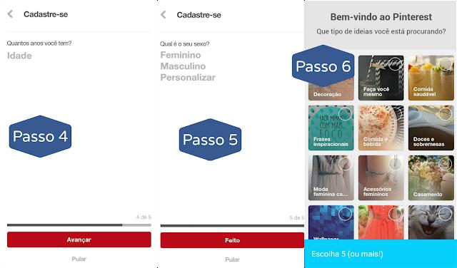 passo_pinterest_guia
