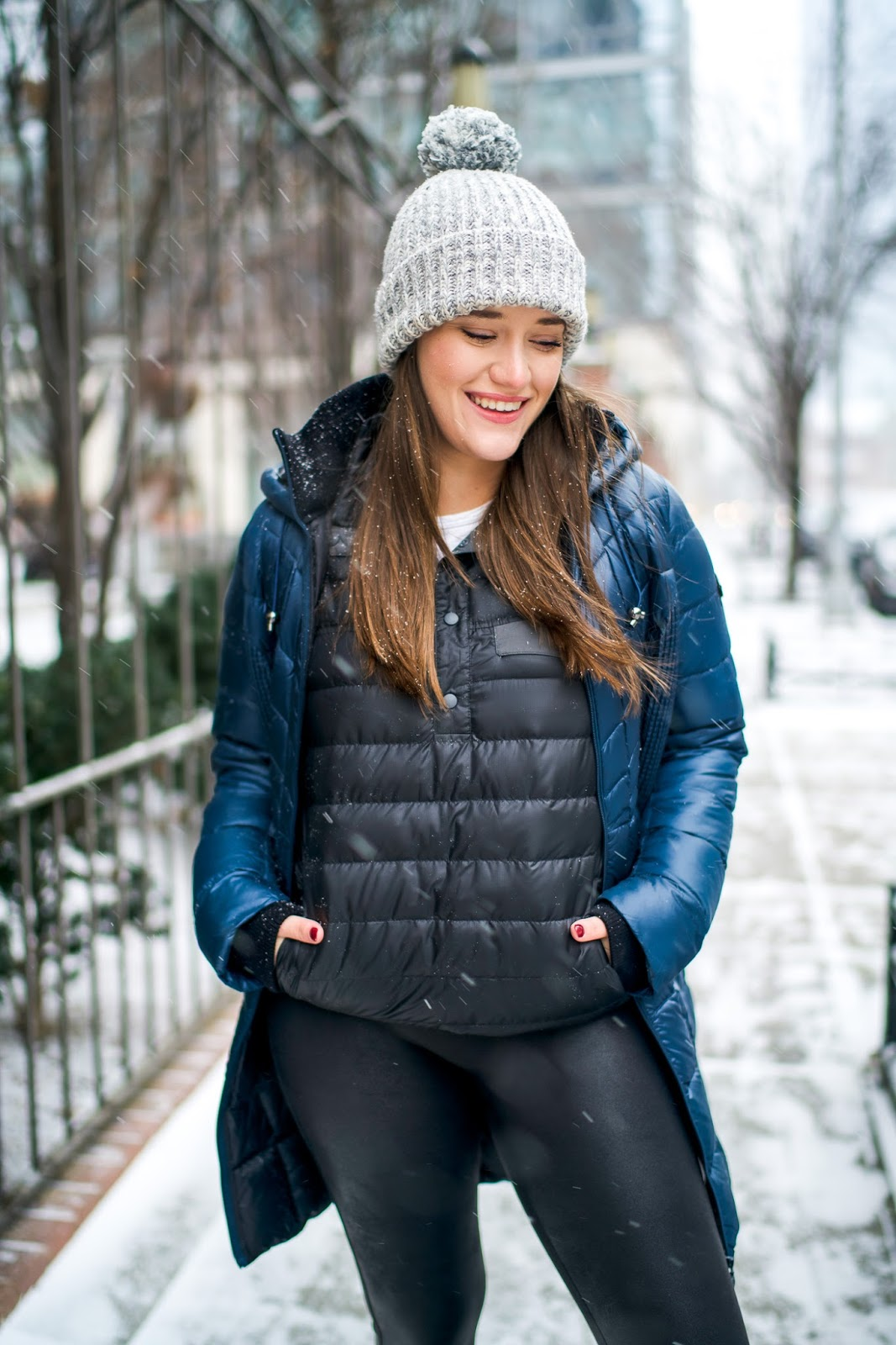 Recent Items On Sale by popular New York style blogger Covering the Bases