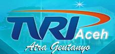 Lowongan Kerja TVRI Aceh
