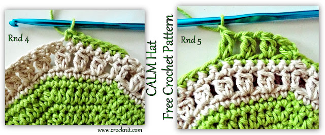 how to crochet, free crochet patterns, bald heads, chemo caps, sleep hats, beanies,