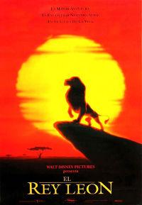 Mejores películas años 90 animación