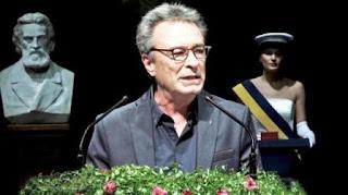 """El film de Gastón Duprat y Mariano Cohn fue nominado en la categoría """"mejor película iberoamericana""""."""