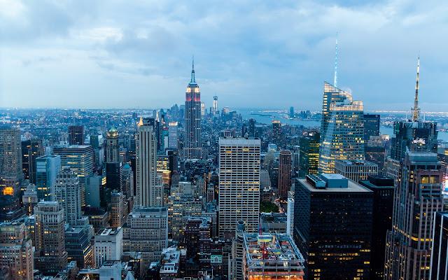 viajes, mochileros, usa, nueva york, mochila,