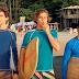 Disney Channel lança trailer de 'Juacas', sua nova série brasileira
