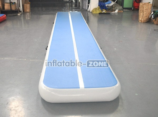 beautiful-airtrack-training-set-high-end-airtracks-for-rental-in-factory