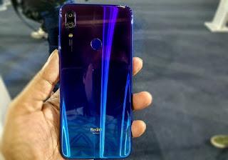 Redmi Note 7 Pro फुल रिव्यू : क्या ₹15000 की कीमत के अंदर ये बेस्ट स्मार्टफोन है ?, Redmi Note 7 Pro full review