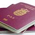 جواز السفر الآسيوي يطيح بالأوروبي: الأفضل عالمياً للمرة الأولى وجواز السفر الدنماركي في المرتبة الثالثة بعد ألمانيا