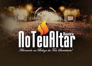 http://ministerionoteualtar.blogspot.com.br
