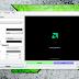 برنامج للكمبيوتر لتغير واجهة الأقلاع