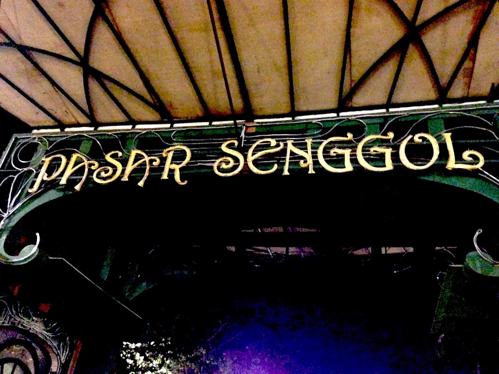 The Thought By Dewdepe Jelajah Kuliner Asia Di Bekasi