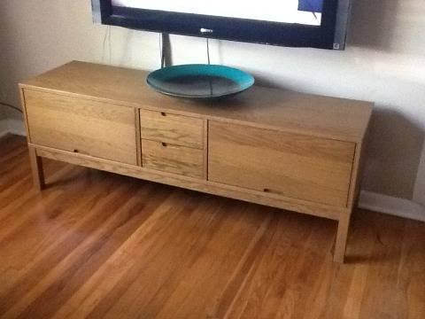Home theatre sets media console furniture for Craigslist ikea furniture