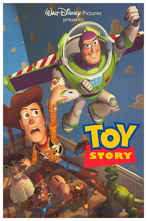 Toy Story 3 Movie : F this movie cinema bestius toy story