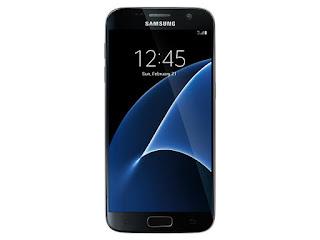 تعريب جهاز Galaxy S7 SM-G930V 7.0