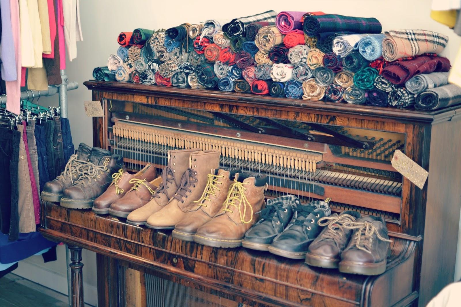 sobeys vintage boots