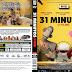 31 MINUTOS O FILME