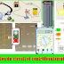 Simulation de circuits de contrôle automatique et simulation d'une gamme de dispositifs et de circuits différents