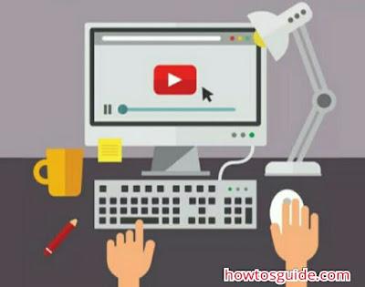 video marketing skills