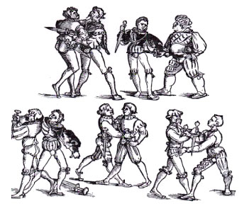 Shakespeare Solved: Shakespeare and The Birth of Playing