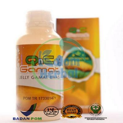 Obat Herbal Penyakit Kista Payudara