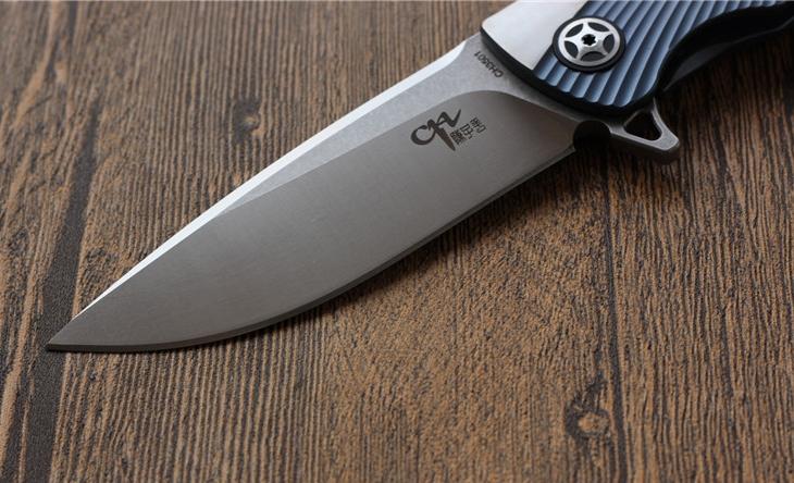 Spyderco knife deals