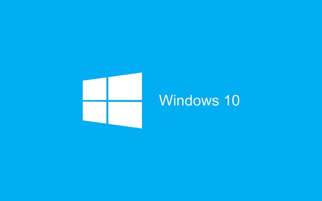 إصلاح مشكلة لا يمكن إزالة لغة من ويندوز Windows 10