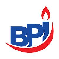 Lowongan Kerja Bulan September 2019 di PT Buana Perkasa Indonesia - Surakarta