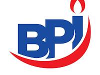 Lowongan Kerja di PT. Buana Perkasa Indonesia - Semarang (Helper, Teknisi, Surveyor, Admin, Marketing, Asst. Manager & Branch Manager)