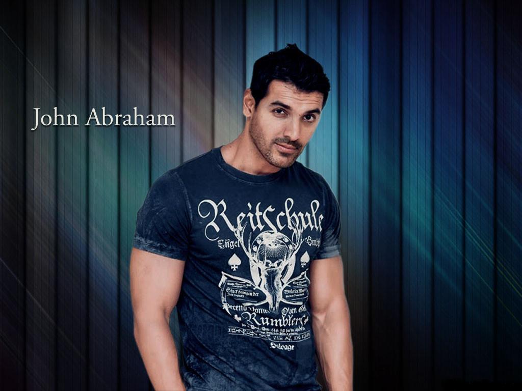 John Abraham Wallpapers: Download Free HD Wallpapers Of John Abraham