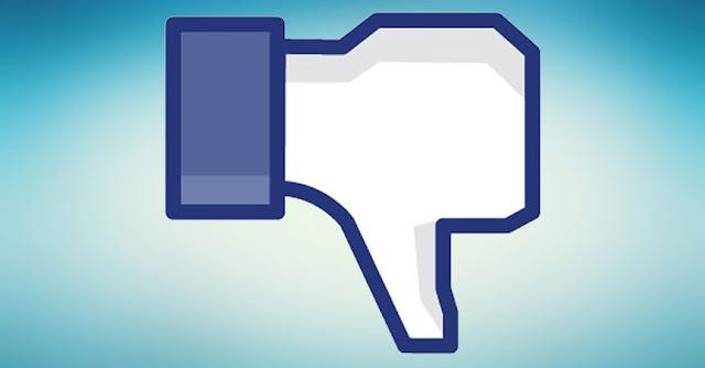tombol-dislike-facebook
