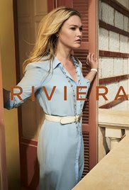 Riviera (2017-) ταινιες online seires oipeirates greek subs
