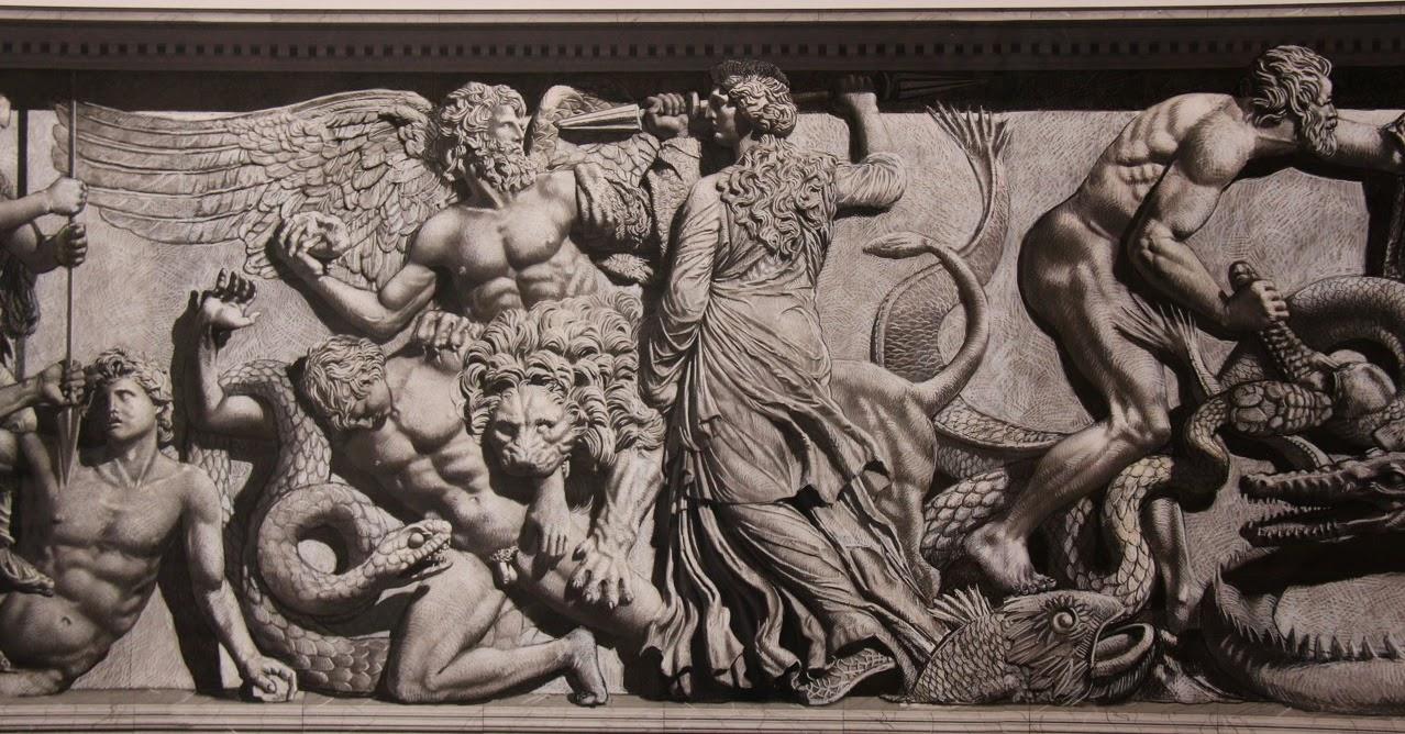 greek mythology research paper greek mythology lesson plans greek  greek mythology background background of greek mythology research paper